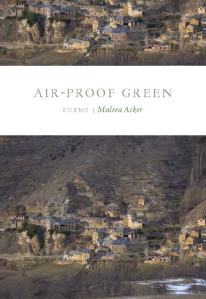 air-proof-green-front _Page_1