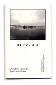 Merida, front